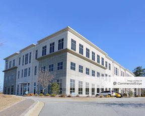 New Hope Medical Center