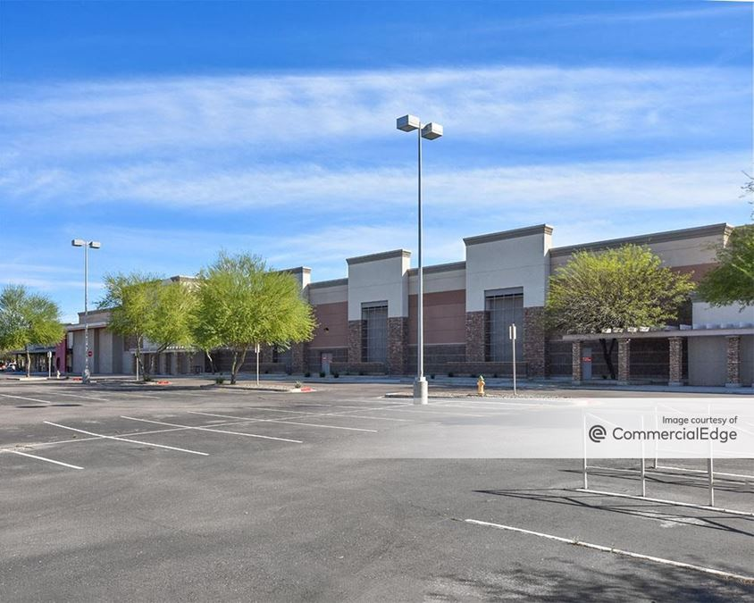 Promenade at Casa Grande - 951 North Promenade Pkwy