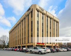 236 Beltway Office Building - Annandale