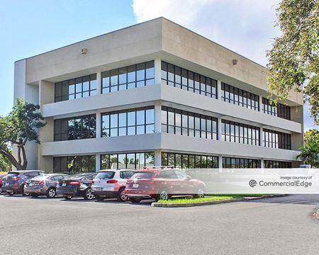 Jupiter Medical Center - 1002 South Old Dixie Hwy - Jupiter