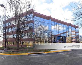 Executive Center 2 - Reston