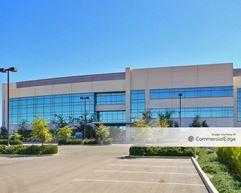 Marnell Airport Center 1 - Las Vegas