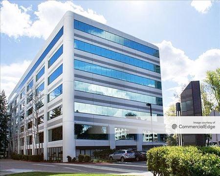 One Corporate Centre - Concord