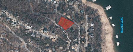 0.59 Acres Dogwood Drive - Garfield, AR - Garfield