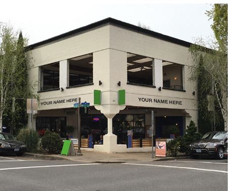305 NW 21st Ave - Portland