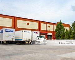 Riverside Logistics - Austell