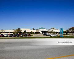 Aurora St. Luke's Health Center - Franklin