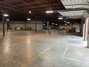 Atlanta -  Now Leasing- 20,000 SF Industrial Warehouse- I 75 North and South Corridor - Atlanta
