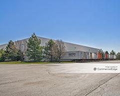 Bloomingdale Corporate Center - 303-333 Munroe Drive - Bloomingdale