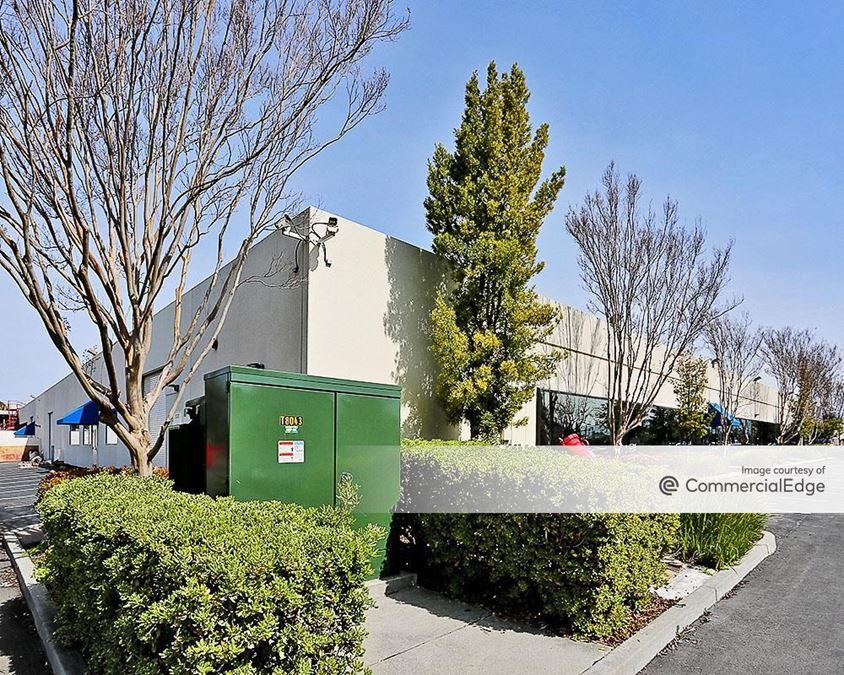 Bassett Technology Park