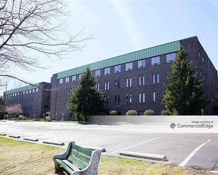 Highland Office Center - Fort Washington