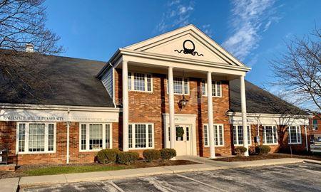 5800 Monroe Street, Building C - Sylvania