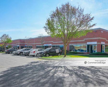 Arundel Overlook - 961 & 980 Mercantile Drive - Hanover
