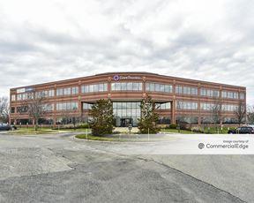 Overlook Office Center