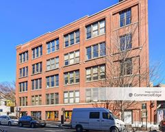 Sheffield Square Professional Center - Chicago