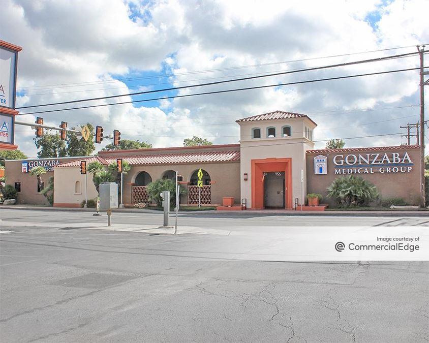 720 Pleasanton Road