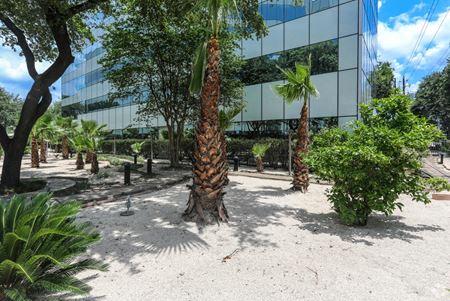 Galleria Oak Tower I - Houston
