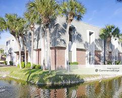 Congress Park - 2326 & 2328 South Congress Avenue - West Palm Beach