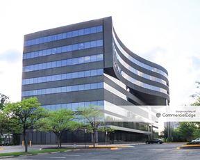 Tysons Corporate Center - 8229 Boone Blvd