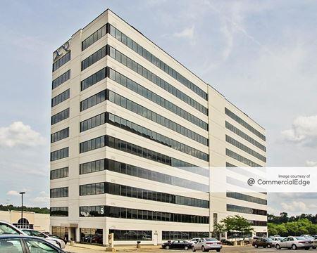Penn Center East - Building 5 - Pittsburgh