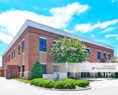 Novant Health Monroe Medical Plaza - 1995 Wellness Blvd - Monroe