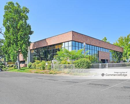 Mercy Court Medical Center - Fair Oaks