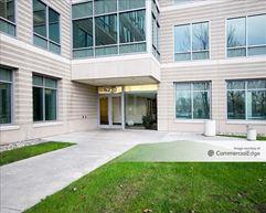 Pleasanton Corporate Commons - 6210 - Pleasanton