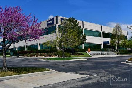 Draper Corporate Center - Draper
