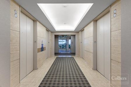 For Sublease | 4,856 SF at 5 Post Oak Park in Houston - Houston