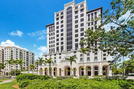 1200 Ponce De Leon Blvd - Ofizzina, Coral Gables, FL 33134 - Office - Coral Gables