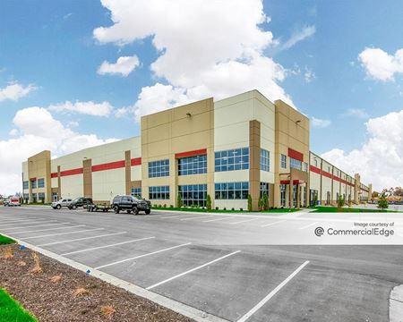Lenexa Logistics Centre East - Building 3 - Lenexa