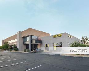 Scottsdale Airpark Corporate Center