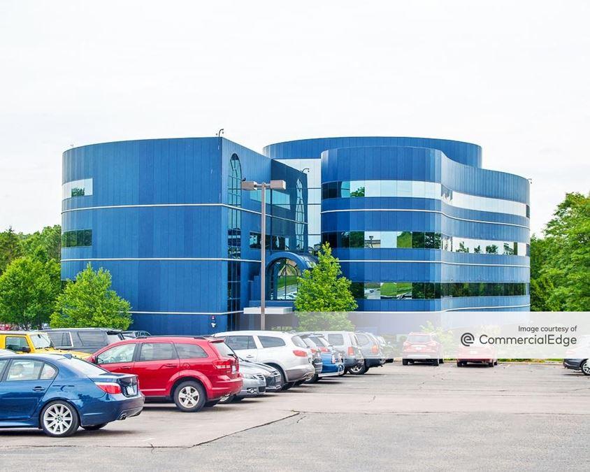 Victor Center