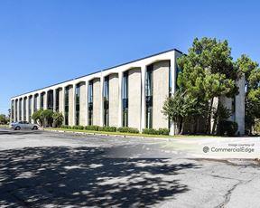 TechRidge Office Park - Osage Building
