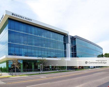 Lamar Central - Austin