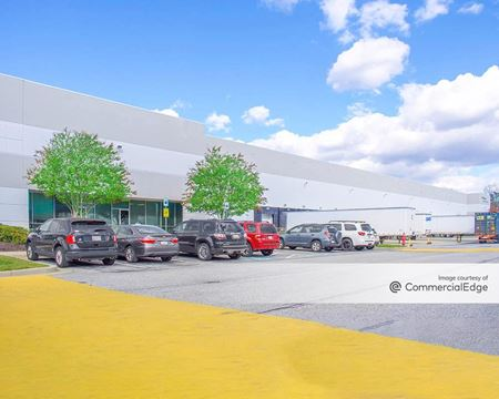 Prologis Airport Commons - Hanover