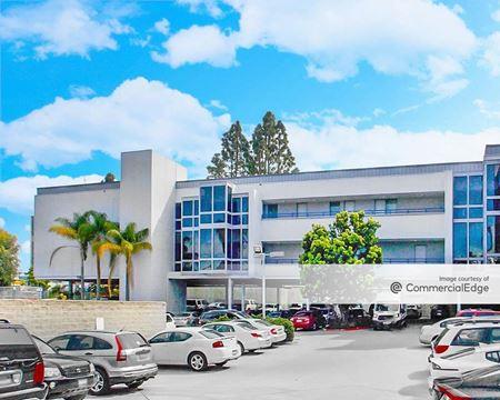 San Pedro Medical Arts Center - San Pedro