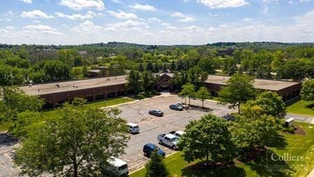 Brookfield Lakes Corporate Center XVI - Brookfield