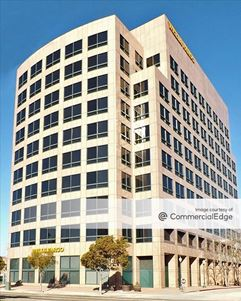 Anaheim City Centre - Anaheim
