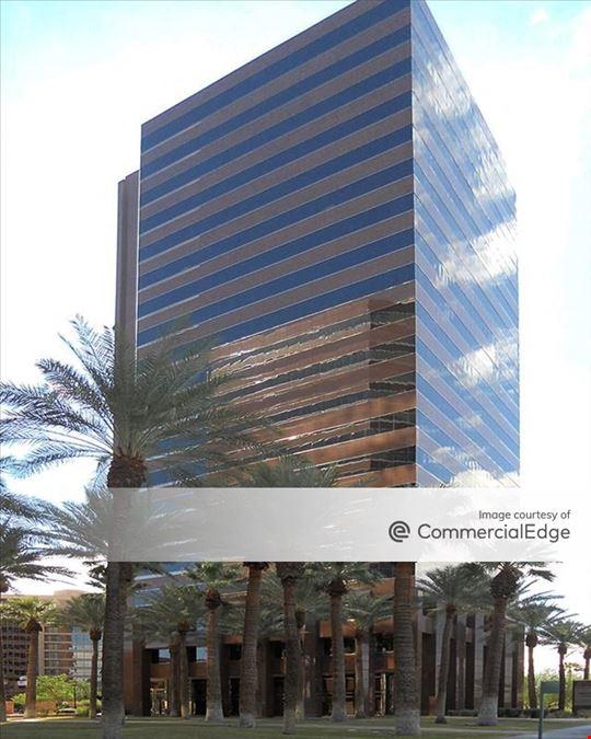 Phoenix Plaza Tower II