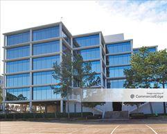 Marina Plaza - League City