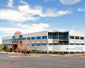 Inova Corporate Center - 10800 East Geddes Avenue
