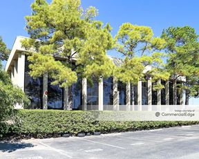3663 Briarpark - Houston