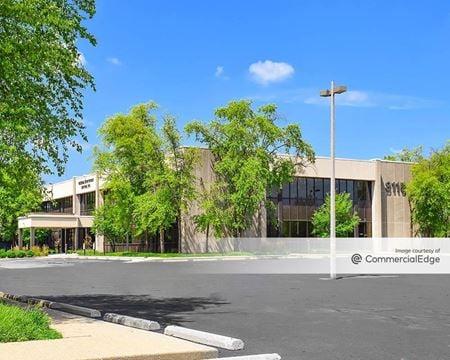 Castleton Park - Buildings 16 & 48 - Indianapolis