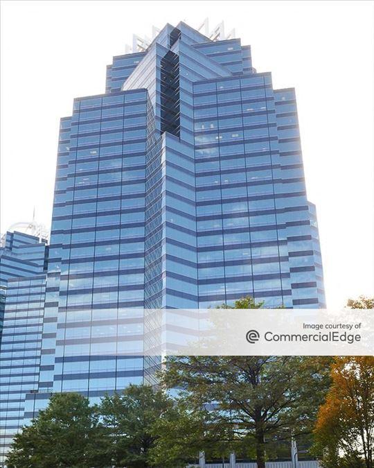 Concourse Corporate Center Six