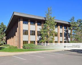 Denver West Office Building #4