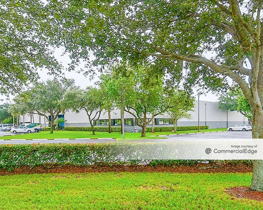 7835 NW 148th Street