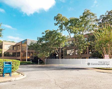 4544 Post Oak Place Drive - Houston