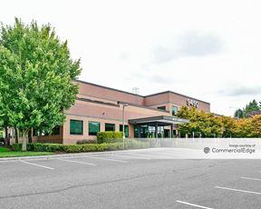 Sunset Business Park - Buildings 9400 & 9450
