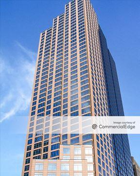 1700 Pacific Avenue - Dallas